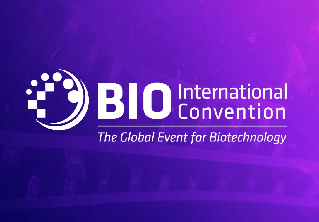 Bioconventional International