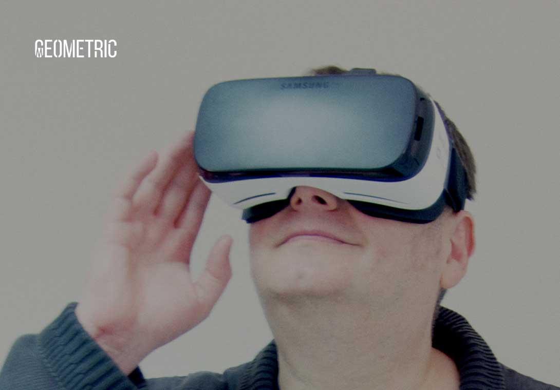 Medical Virtual Reality (VR)